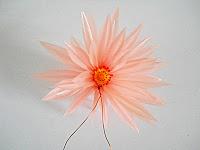 Cara Membuat Bunga Teratai Dari Sedotan Bekas Komangadityasatria999